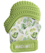 Munch Mitt Tropical