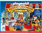 Playmobil Seasonal