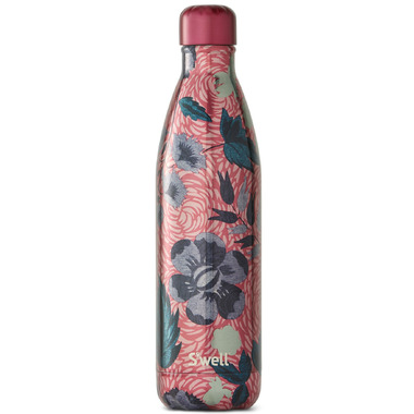 S\'well Stainless Steel Water Bottle Old Westbury