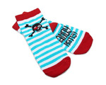 Kids Socks & Underwear