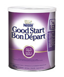 Nestle Good Start Powder