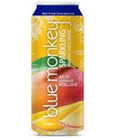 Blue Monkey Sparkling Mango Juice