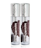 FitGlow Beauty Night Serum Duo
