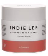 Indie Lee Radiance Renewal Pads
