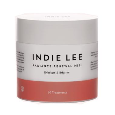 Indie Lee Radiance Renewal Pads