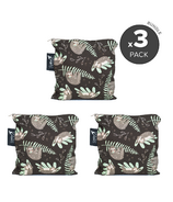 Colibri Large Snack Bags Bundle - Sloths