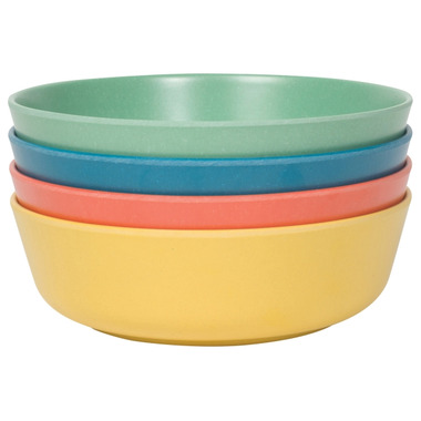 Now Design Bowl Ecologie Set Fiesta
