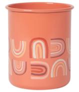 Danica Studio Pencil Cup Solstice