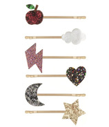 Mimi & Lula London Eclectic Glitter Grip Pack