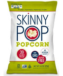 Skinny Pop Popcorn Original