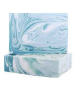 All Things Jill Eucalyptus + Mint Bar Soap