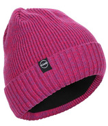 Kombi The Snowboarder Junior Hat Magenta