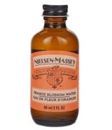 Nielsen-Massey Pure Orange Blossom Water