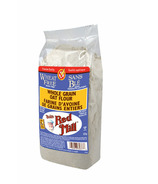 Bob's Red Mill Wheat Free Oat Flour