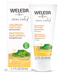 Weleda Children's Tooth Gel
