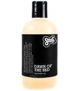 Sudsatorium Dawn of the Bed Shower Gel