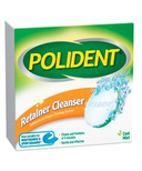 Polident Retainer Cleanser