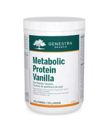 Genestra Metabolic Protein Vanilla