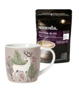 Bliss in a Mug Bundle
