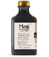 Maui Moisture Detoxifying & Volcanic Ash Body Wash