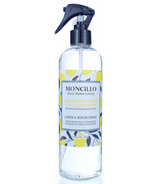 Moncillo Room & Linen Mist Fig & Italian Lemon