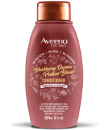 Aveeno Blackberry Quinoa Protein Blend Conditioner