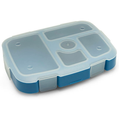 Bentgo Extra Tray for Children\'s Bento Lunch Box Blue