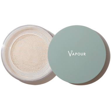 Vapour Beauty Perfecting Powder Loose