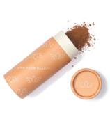 Elate Cosmetics Unify Bronze Powder Refills