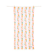 Dock & Bay Quick Dry Towel Fruity Playful Pineapple