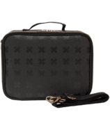 SoYoung Black Paper Union Bento Lunch Box