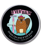 Walton Wood Farm B'ver Balm