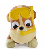 Paw Patrol Bath Squirters Rubble