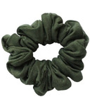 Haven + Ohlee Scrunchie Forest Petite