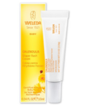 Weleda Baby Calendula Diaper Rash Cream Travel Size