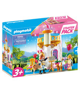 Playmobil Starter Pack Princess Castle
