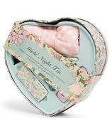 The Vintage Cosmetics Company Girls Night Tin Gift Set