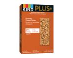 KIND Plus
