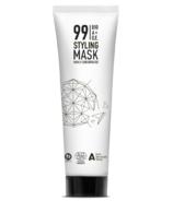 Bio A+OE 99 Styling Mask