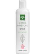 Druide Pur & Pure Organic Shower Gel
