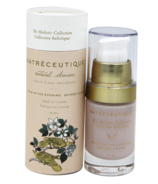 Natreceutique Calm in the Evening Anti-Aging Cream