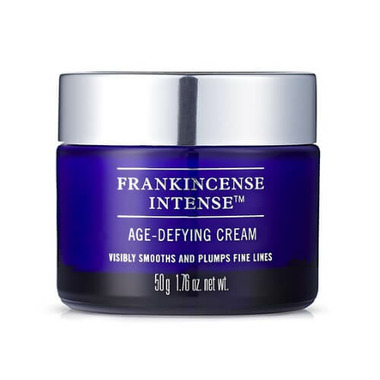 Neal\'s Yard Remedies Frankincense Intense Age-Defying Cream