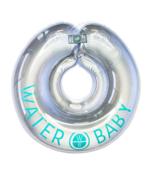 Water Baby Neck Floatie