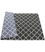 Baby Care Renaissance Reversible Playmat