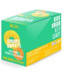SmartSweets Peach Rings Bulk Pack
