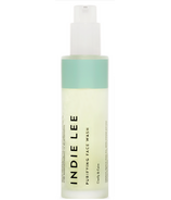 Indie Lee Nettoyant purifiant