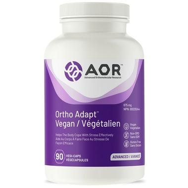 AOR Ortho Adapt Vegan