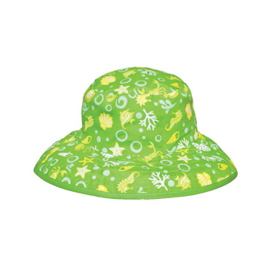 3f9bad65b Buy Banz Reversible Bucket Hat at Well.ca   Free Shipping $35+ in Canada