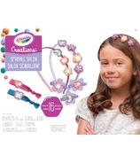 Crayola Creations Jewelry Sparkle Salon