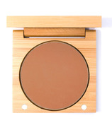 Elate Cosmetics Pressed Powder Foundation